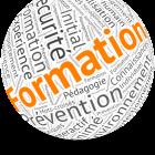 BOULE-FORMATION-2