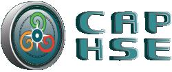 CAP HSE