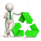 4. Environment1