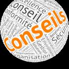 BOULE-CONSEIL-2