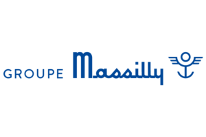 Logo_GROUPE MASSILLY HORIZONTAL