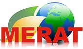 Logo - MERAT